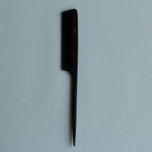 DHBS Comb 06300