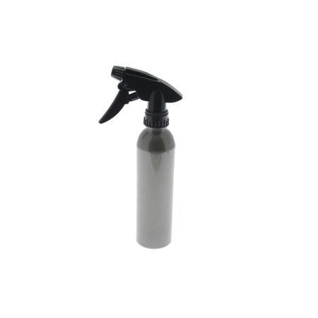Charcoal Alum Water Spray