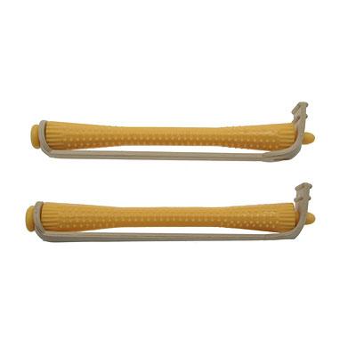 Standard Perm Rod Yellow 6mm 12pk