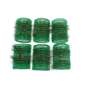 Greenn Brush Rol 6Pk
