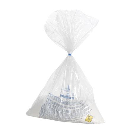 Hi Lift Refill White Bleach Dust Free 500G