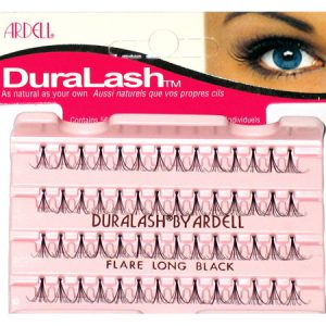 Ardell Long Black Flare Eyelash