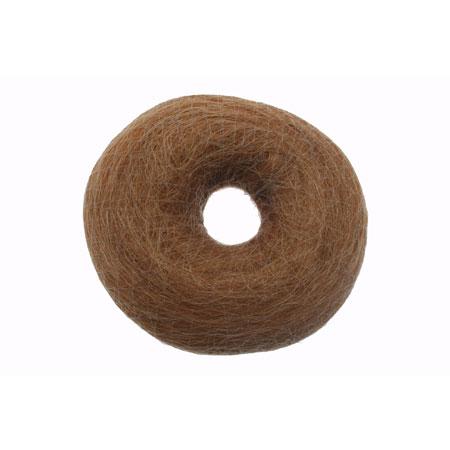 Padding Blonde Donut