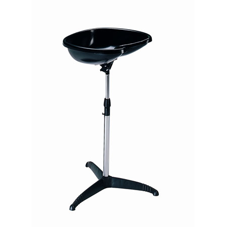 Portable Basin Bmp With Stand