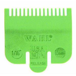 #1/2 Plastic Attachment Comb
