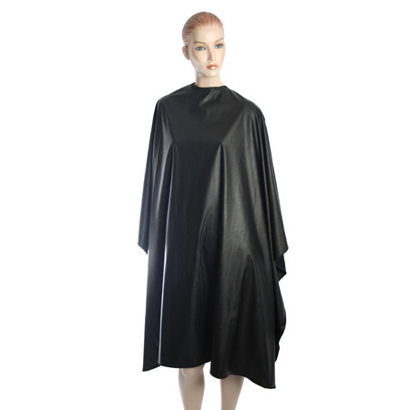 Cape Kf Axa 5015 Black