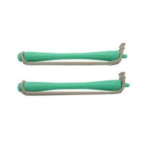 Light weight Perm Rod Green 4mm 12pk