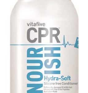 Vita 5 CPR Nourish Hydra Conditioner 300Ml