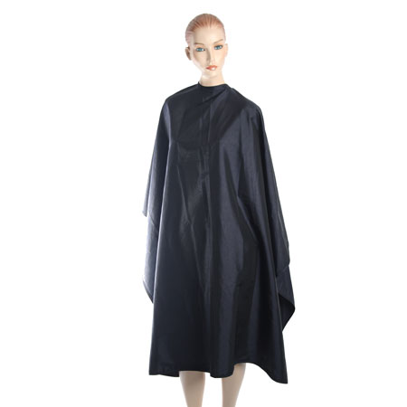 Cape Dh3009B Black Snap