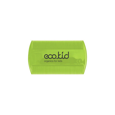 Eco Kid Lice Comb