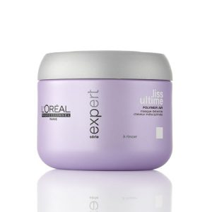Series Expert Liss Ultime Masque 200Ml