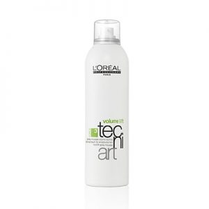 Loreal Tec Volume Lift 250Ml