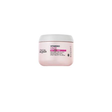 Series Expert Vitamino Colour Gel Masque 500Ml