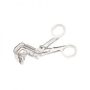 Tweezerman Super Curl Lash Curler