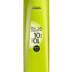 Inoa Peroxide 10vol 1ltr