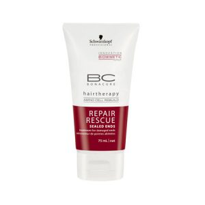 Bona Cure Repair Sealed Ends 75Ml
