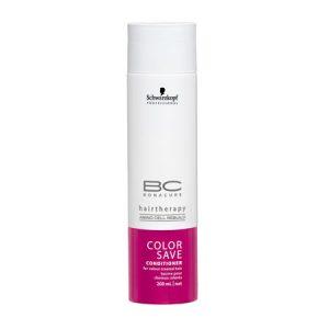 Bona Cure Colour Freeze Conditioner 200Ml