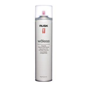 Rusk W8Less 1.5 Oz