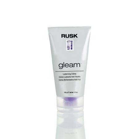 Rusk Gleam 3.5Oz