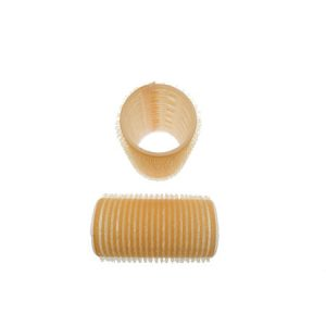 Yellow Velcro Roll 32Mm 12Pk
