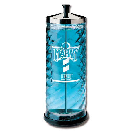 Marvy Disfectant Jar Sj8