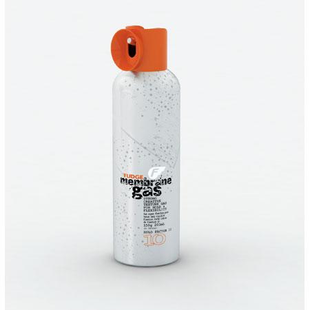 Fudge Membrane Gas 54Gm