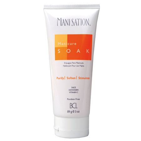 Manisation Hand Wash 89Ml