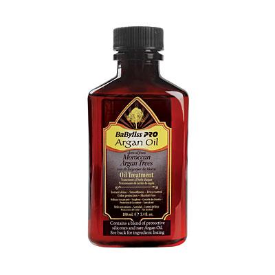 Argan Oil 7.4Ml