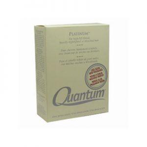 Quantum Perm Platinum
