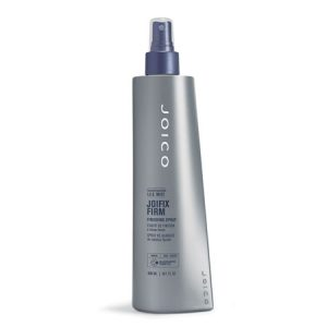 Joico Joi Fix Firm 300Ml