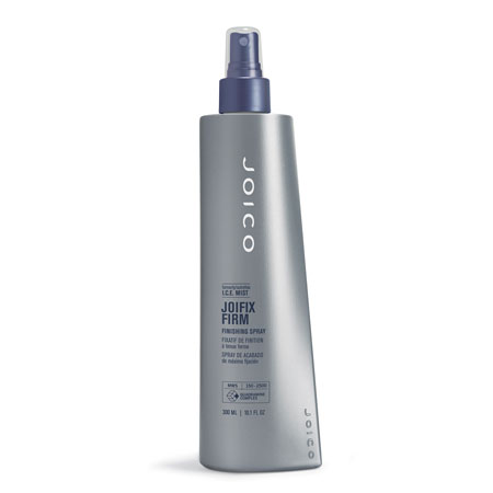 Joico JoiLotion Sculpting Lotion 10.1oz - thebeautyplace.com