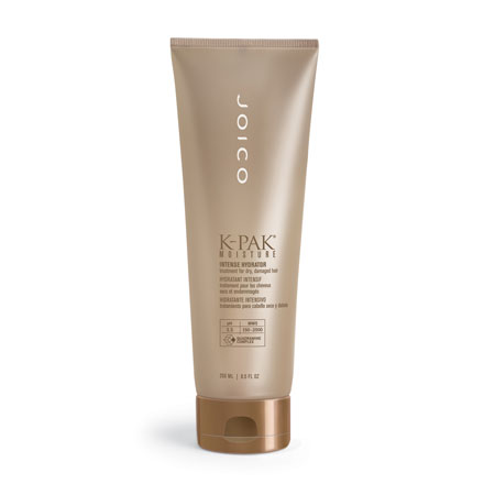 Joico K-Pac Intense Hydrating Treatment 250M