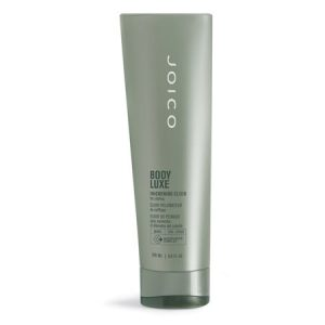 Joico Body Luxe Thick Elixir 200Ml