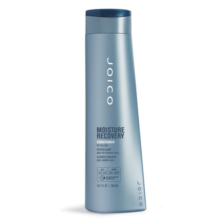 Joico Moisture Recovery Conditioner 1L