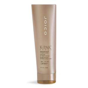 Joico K-Pac Smoothing Balm 200Ml