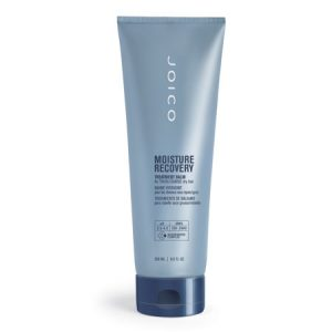 Joico Moisture Recovery Treatment Thick 250Ml