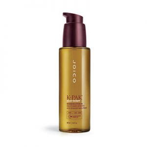 Joico K-Pac Restorative Oil 100Ml