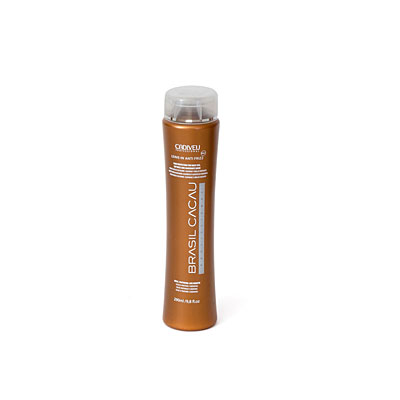 Cadiveu Anit Frizz Cond 290Ml