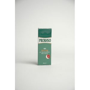 Proraso Stop Bleed Gel 10Ml