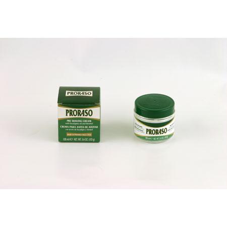 Proraso Crema Pre & After 100Ml