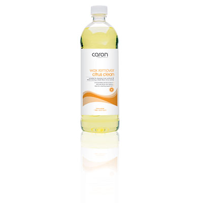 Caron Multi Purpose Citrus Solvent 125Ml