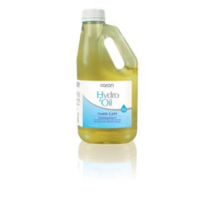 Caron Hydro 2 Oil 1Lt Muscle & Joint