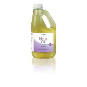 Caron Hydro 2 Oil 1Lt Relatation
