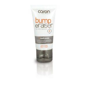 Caron Bump Erasier 30Ml