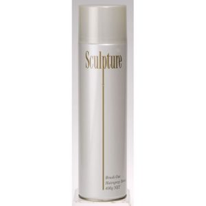 Indola Sculpture Hairspray 400G
