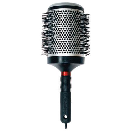 Technique 450 Brush