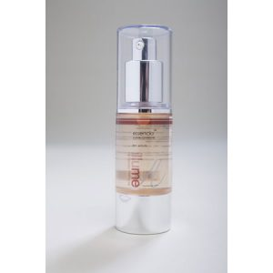 Hawley Illume Essencia Cuticle Cond 30Ml
