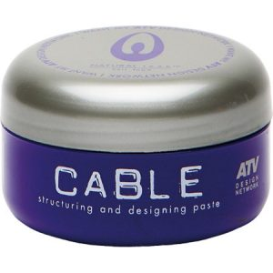 Atv Cable 100Gm