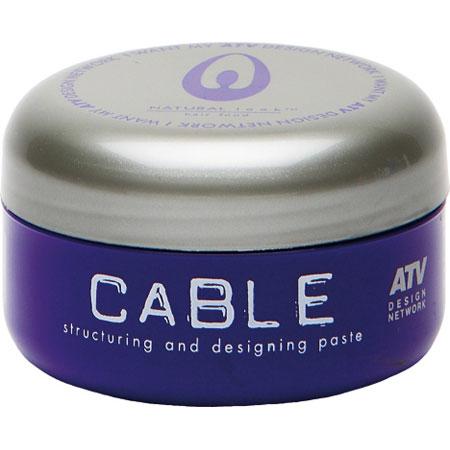Atv Cable 100Gm