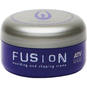 Atv Fusion Moulding 100G